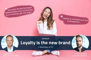 Loyalty-LI