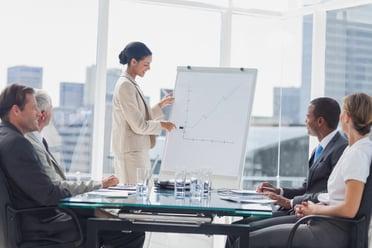 Avensia: Framtidssäkra din marknadsföring med rätt kompetent