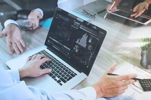 Avensia: Framtidssäkra marknadsföringen med data och analyser
